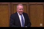 "Embedded thumbnail for Mark Pritchard MP calls for ""root and branch"" reform of the Official Secrets Act"